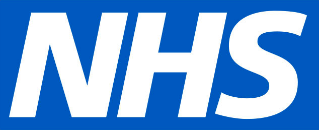 The National Health Service Website